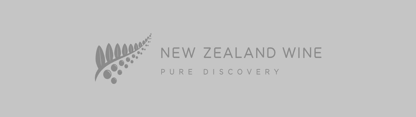 NZ Wine of the Year 2019 logo