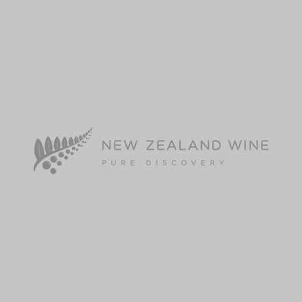 NZ Wine Aromatics Symposium