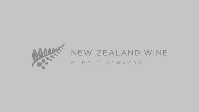 NZW Biosecurity Resources