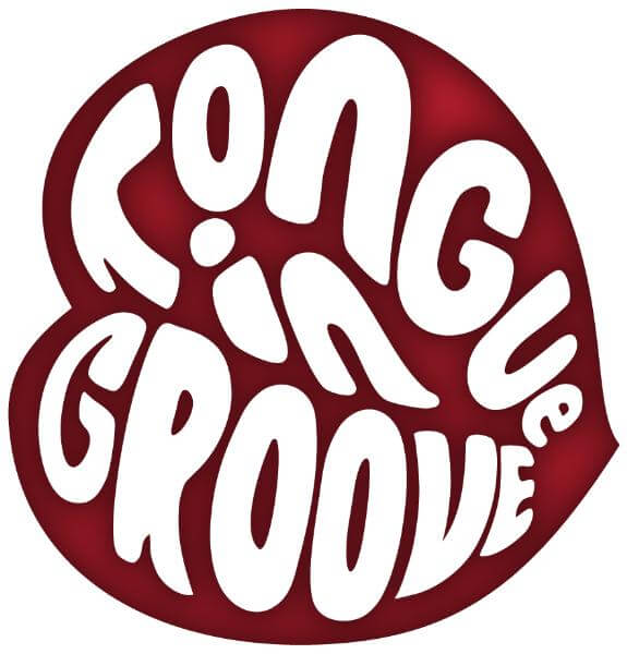 Tounge in Groove logo