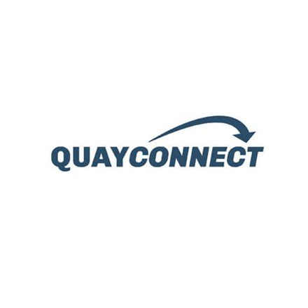 Quay Connect Logo