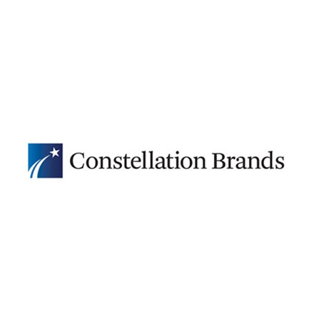 Constellation Brands logo