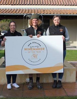 nz young winemaker of the year 2019 finalists