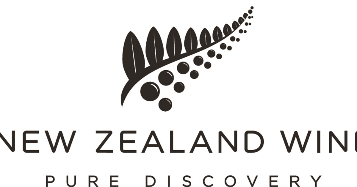 New Zealand Winegrowers Board, Contact Us | New Zealand Wine